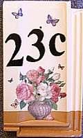 hausnummer-23c