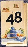 hausnummer-48