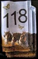 nummernziegel-118